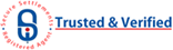 Trusted and Verified Secure Settlements Registered Agent seal